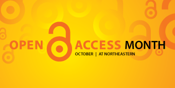 Open Access Month